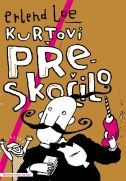 Kurtovi přeskočilo Books, Fictional Characters, Literature, Libros, Book, Book Illustrations, Libri