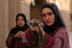 Balochi Dress, Afghan Girl, Girl Back, Brave Women, Pakistan Fashion, Fashion History, Afghanistan, Couture Fashion, Iran