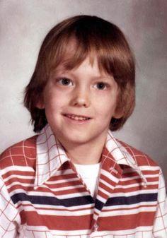 Eminem / Rappers When They Were Kids The Eminem Show, Eminem Rap, Eminem Slim Shady, Young Celebrities, Celebs, Childhood Photos, We Will Rock You, Best Rapper, Rap God