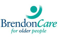 Brendoncare is a registered charity which provides high standards of care through its 10 care centres across the south of England. We provide financial support to those who cannot afford the full cost of that care with our 'Care for Life' promise, offering security and peace of mind to our residents and their families.