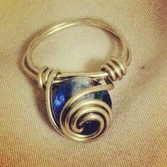 #jewelry #fashion #diy #handmade