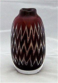 Red Background, Page Design, Scandinavian Design, Glass Art, Collections, Vase, Vases, Nordic Design, Jars