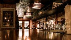 A beer drinker's guide to Banff, Alberta - Matador Network
