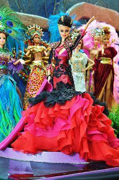 Dolls, via Flickr
