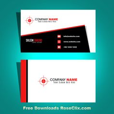 8 best business card template free downloads psd fils images on free business cards templates fbccfo Images