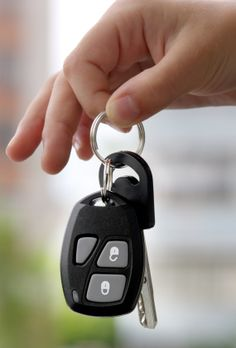 Coming to New Orleans? Do you need a rental car when you get here? Maybe, maybe not.
