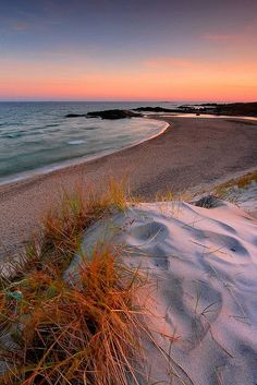 ~~ - Mindfulness - Jæren, south-western coast of Norway by Seung Kye Lee - Fine Art Landscape Photography~~