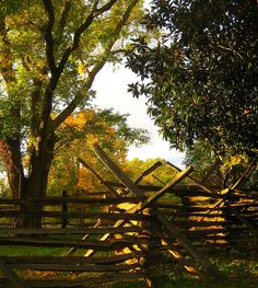 Great Hopes Plantation - Colonial Williamsburg, VA