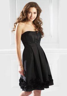 cutenfanci.com discount-cocktail-dresses-08 #cocktaildresses