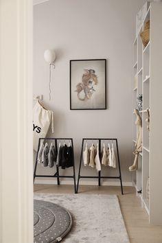 Kids Room Design, Little Girl Rooms, Baby Room Decor, Kid Spaces, House Rooms, Room Interior, Girls Bedroom, Room Inspiration, Decoration