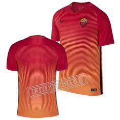 676da7418 14 Best Futbol Forması - Soccer Jersey - Football T-Shirt images ...