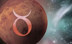 ♥  Gifted Guidance  ♥: Gifted Guidance Weekly Astrology ~ June 8 ~ 14