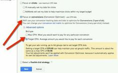 Google AdWords Bidding Strategies: The Complete Guide