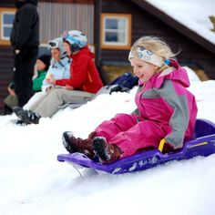 #SavortheSeason  #sweepstakes Try these winter break activities to keep kids engaged, learning, and having fun throughout the vacation. #SavortheSeason