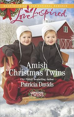 Amish Christmas Twins by Patricia Davids https://www.amazon.com/dp/B06XKDDNH3/ref=cm_sw_r_pi_dp_x_iPjiAbSQXTTYX