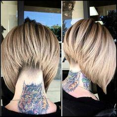 20 entzückende kurze Frisuren für Mädchen #entzuckende #frisuren #kurze #madchen