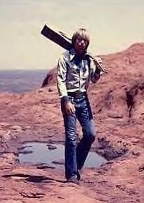 John denver on pinterest denver rocky mountains and the john