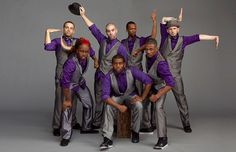 ABDC  Most Wanted!!!!!!!!!!!
