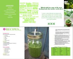 The Holistic Health and Wellness Project: MY STORE
