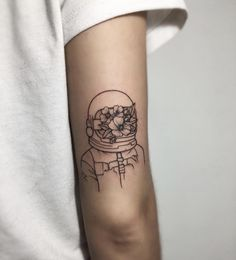 Body Tattoos, Cute Tattoos, New Tattoos, Girl Tattoos, Tatoos, Tattoo Set, Tattoo Life, Arm Tattoo, Henna Designs