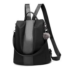 8f55d119f4867 34 Best Bags & Shoes images in 2019