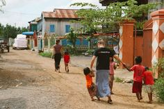 Battambang Cambodia, Life Abundant Blog,  Cambodian Children, Cambodia Humanitarian Organization, Cambodian Charities, Travel itinerary Cambodia Battambang Cambodia, Educational Programs, Goals, Dreams, Blog, Travel, Life, Viajes, Blogging