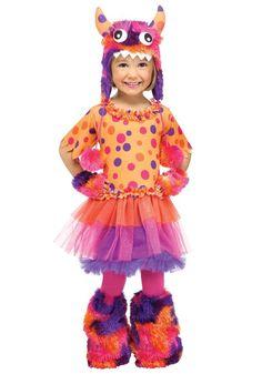 Baby & Toddler Clothing Persevering Bright Orange Toddler Kids Girls Tulle Tutu Dress-up Costume Skirt Size 4-5 Xs