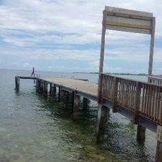 Indian Key, Florida