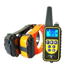 Waterproof Dog Training Shock Collars for All Size Dogs. Online shopping for Electronic Dog Collar with free worldwide shipping Electronic Dog Collars, Shock Collar, Buy Pets, Dog Training, Pet Supplies, Remote, Kittens, Dogs Online, Puppies