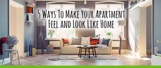 Home staging isn't just for selling a home but also for everyday living. Get tips from an expert stager on creating a more beautiful home. Decorating Your Home, Diy Home Decor, Interior Decorating, Interior Design, Decorating Ideas, Home Renovation, Home Remodeling, Grand Menage, Blue Grey Walls