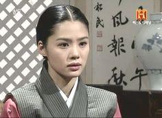 Korean historical dramas about merchants 최고 인기 이미지 134개