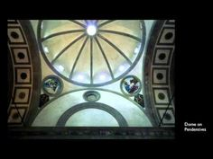 Smarthistory, Brunelleschi, Pazzi Chapel, Santa Croce, Florence, completed 1460s - YouTube