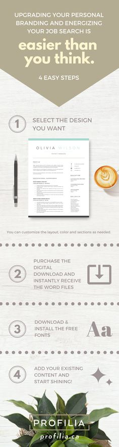 QUIZ The Interview - Are You Ready Anything Job Hunting Related - resume quiz