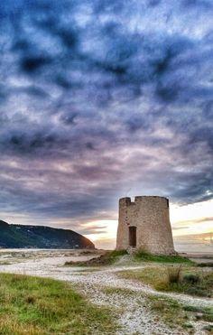 Mili beach,Lefkada