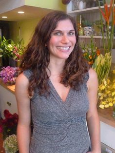 best plant and flower shops for valentines day - anne mendenhall sffm our customers pinterest