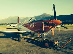 PC7 Pilatus Fighter Jets, Aviation, Aircraft, Vehicles, Pictures, Locarno, Photos, Air Ride, Plane