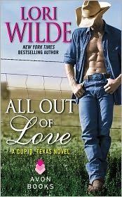Lori Wilde's small town romances are on e-sale for $1.99 each!
