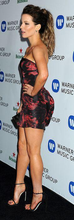 Kate Beckinsale..