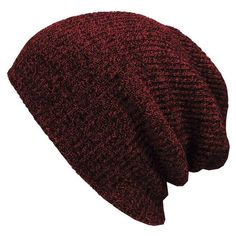 Slouchy Winter Hats Knitted Beanie Caps Soft Warm Ski Hat Men Hip-Pop Beanie Cap http://thegayco.com/products/slouchy-winter-hats-knitted-beanie-caps-soft-warm-ski-hat-men-hip-pop-beanie-cap?utm_campaign=crowdfire&utm_content=crowdfire&utm_medium=social&utm_source=pinterest