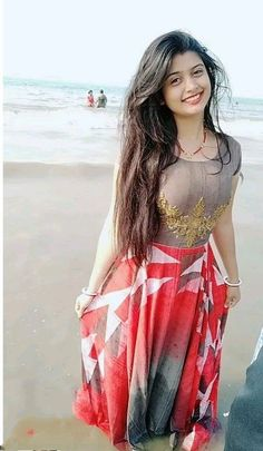 VIP Escorts in Islamabad provide you the Escort girl all over the Pakistan special in Islamabad. Now Complete all your sexual desires with Islamabad Escort. Beautiful Girl Photo, Cute Girl Photo, Beautiful Girl Indian, Most Beautiful Indian Actress, Beautiful Women, Stylish Girl Images, Stylish Girl Pic, Indian Girl Bikini, Pakistani Girl