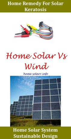 Solar Pool Pump Solutions Is Bringing Residential Solar Powered