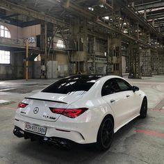 Mercedes Benz Amg, Mercedez Benz, Amazing Cars, Double Tap, Super Cars, Bike, Instagram, Solution, Automobile
