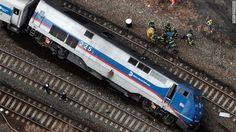 train_crash - Google Search