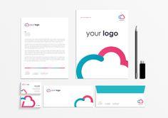 Gráficos vectorales, imágenes predefinidas, fotos e imágenes gratuitas | StockUnlimited