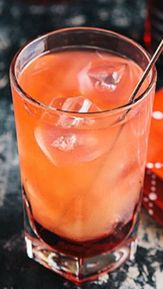 Mocktails... Juices... Drinks... on Pinterest | Cocktails, Margaritas ...