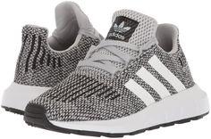 0122449e4 adidas Originals Kids - Swift Run C Kids Shoes