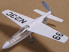 Grey Ghost - completed model photo Remote Control Planes, Radio Control, Vw Passat, In China, Cheap Rc Planes, Bmw 327, Rc Plane Plans, Airplane Crafts, Rc Radio