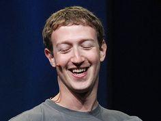 Billions not millions smirk