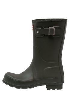 a933df80 Las 70 mejores imágenes de BOTAS DE AGUA en 2012 | Zapatos, Botas de ...