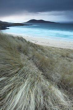 Stunning scenic photography of Isle of Harris by David Kendal Scenic Photography, Nature Photography, Inspiring Photography, Night Photography, Isle Of Man, Stonehenge, Rafting, Isle Of Harris, England Ireland